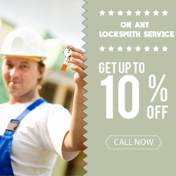 Central District WA Locksmith Store, Central District, WA 206-557-3297
